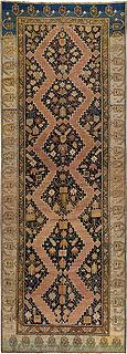 A Russian Karabagh carpet BB0955