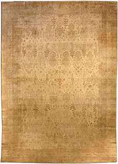 A Turkish Sivas rug BB3930