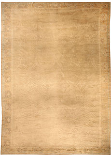 A Chinese Deco Rug BB5126 (size adjusted)
