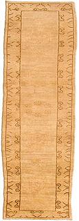 Samarkand no6