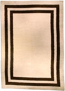 Art Deco BB4608