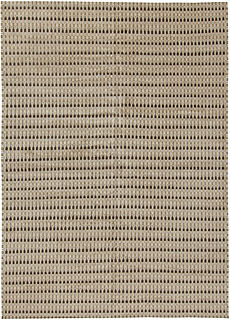 S.Siegel Contemporary Rug N10789