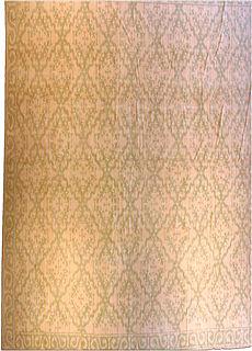A Spanish carpet BB2885