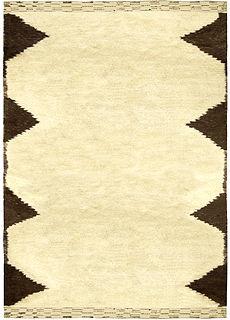 A Moroccan Rug BB5037