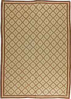 A Moroccan carpet BB5547