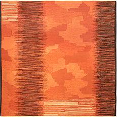 Alice Lund Flat Weave Rug BB4847