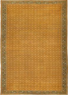A Spanish carpet BB0304