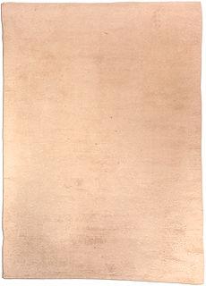 A Moroccan rug BB4632
