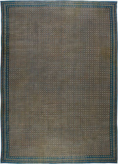 Moroccan Flatweave (size adjusted) BB5344