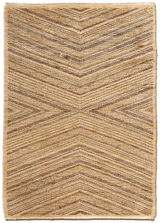 A Swedish pile Rya Rug by Marta Maas-Fjetterstrom BB4716