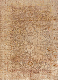 A Turkish Sivas Rug BB5419