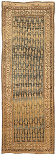 A Malayer Rug BB5185