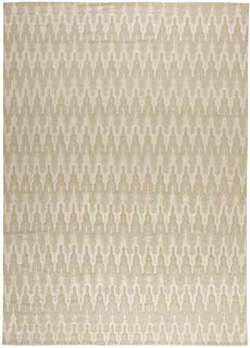 Contemporary Global Rug 17x11 N10834