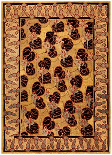 An Irish carpet BB1053