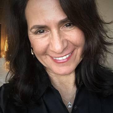 Elma Garcia