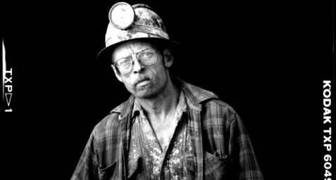 Kodak, Miner's