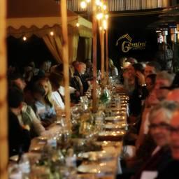 Hunkapi Farm To Table Gala