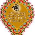 2016 Arabian National Breeder Finals Results