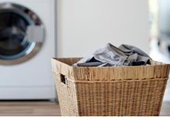 Prodotti per la pulizia della casa gnld - Prodotti ecologici per la pulizia della casa ...