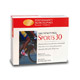 Sports 30 with Formula IV Plus