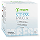 Stress Pack