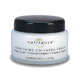 Nourishing Collagen Cream