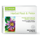 Herbal Rest & Relax