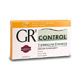 GR2 Control Thermogenic Enhancer
