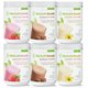 NeoLifeShake Assorted Case