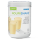 NouriShake Drink Mix