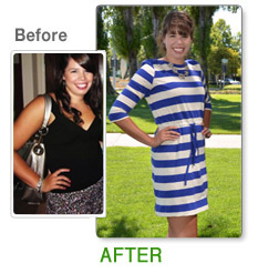 Quick ways to remove belly fat photo 7