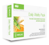 Daily Vitality Pack