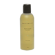 Refining Toner 1 (Normal to Dry)