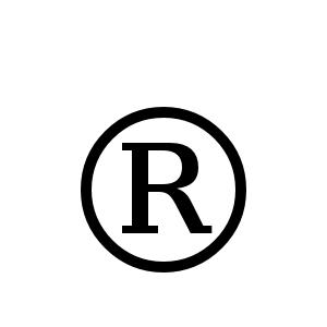 ® | DejaVu Serif, Book