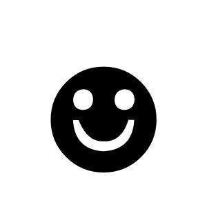 ☻ | DejaVu Serif, Book