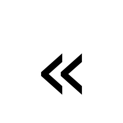 DejaVu Sans, Book - «