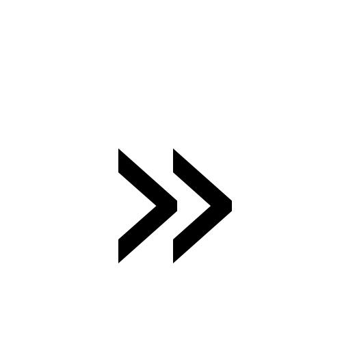 DejaVu Sans, Book - »