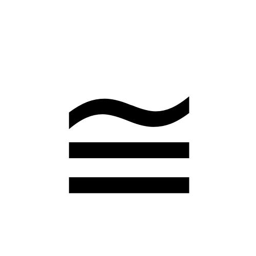DejaVu Sans, Book - ≅