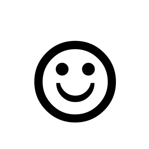 smiley kleurplaat emoji malvorlage 10 emojis zum ausmalen