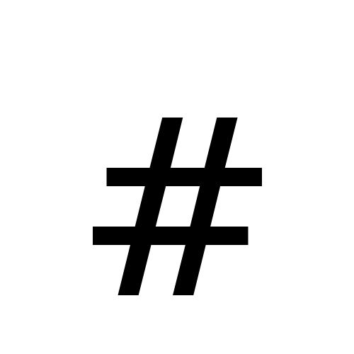 DejaVu Serif, Book - #