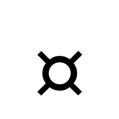 DejaVu Serif, Book - ¤