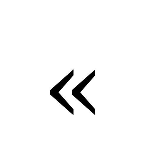 DejaVu Serif, Book - «