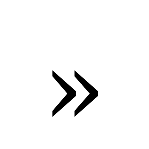 DejaVu Serif, Book - »