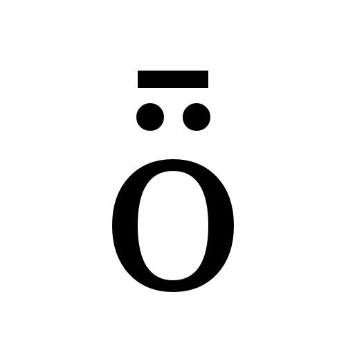 DejaVu Serif, Book - ȫ