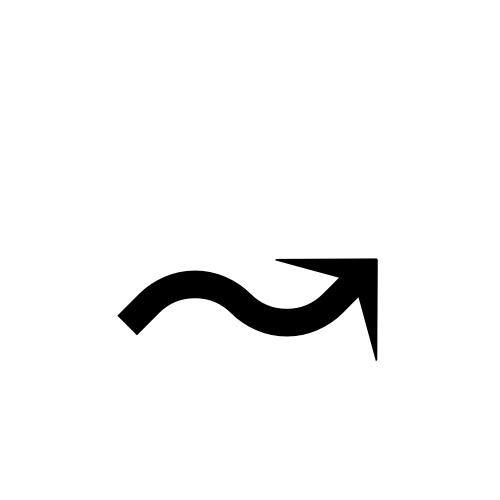 waveox video