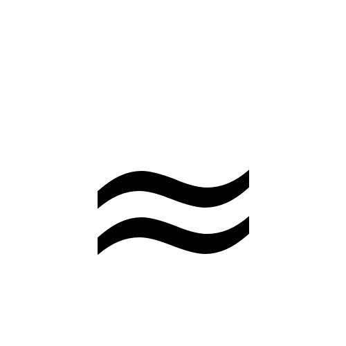 DejaVu Serif, Book - ≈