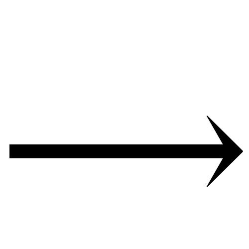DejaVu Serif, Book - ⟶