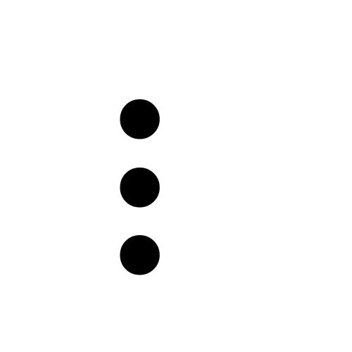 DejaVu Serif, Book - ⠇
