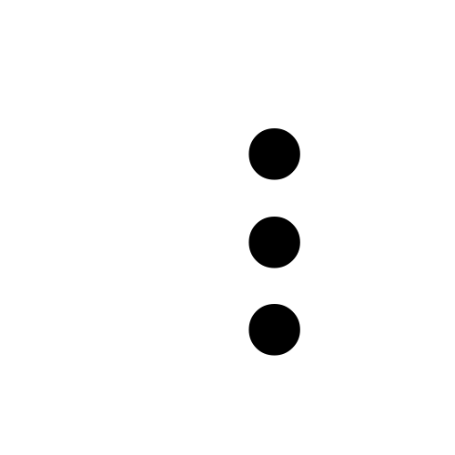 DejaVu Serif, Book - ⠸