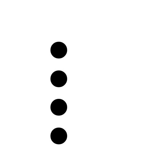 DejaVu Serif, Book - ⡇